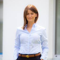 Anja Graf