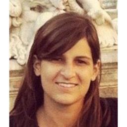 Alessandra Ilardo - CareFusion - Wurmlingen