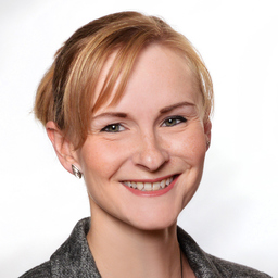 Antje Lasch-Rosenhoff 's profile picture