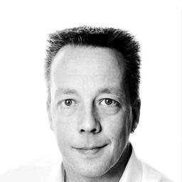 Mario Hejlek - IT-Service Mario Hejlek - Bad Oeynhausen
