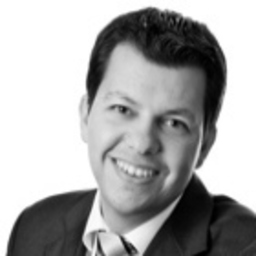 Alexander Riezler - QUANT Consulting - Burgberg