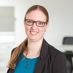 Tanja Eschweiler's profile picture