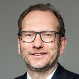 Dr. Danil Gorinevski