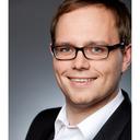 Michael Kohlhaas - Siegen