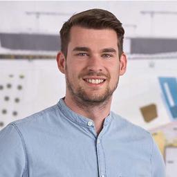 Ygor Grünheidt's profile picture