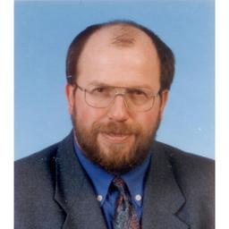 Hans-Georg Klose - PBI-Klose - Hüllhorst
