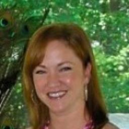 Melissa Higgins's profile picture