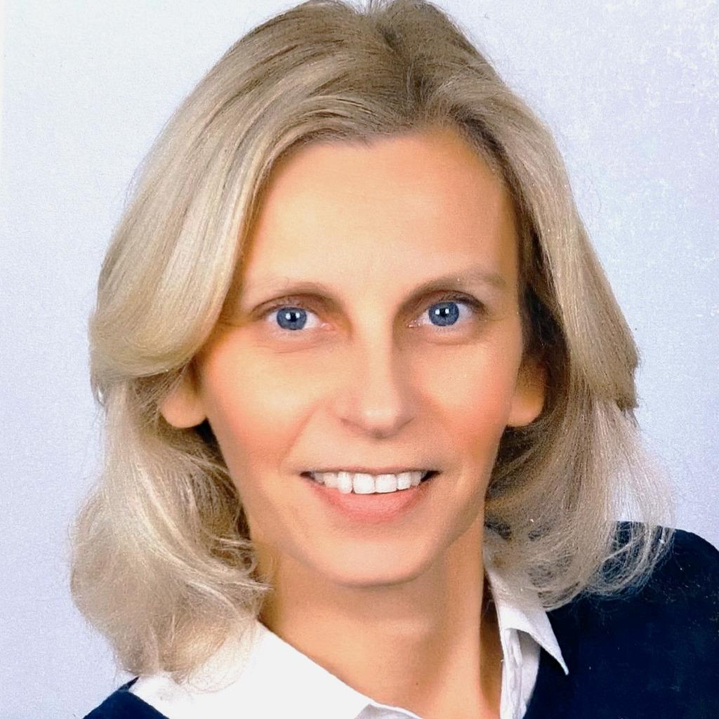 Mirjana Scholz's profile picture