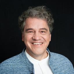 Michael Bickel's profile picture