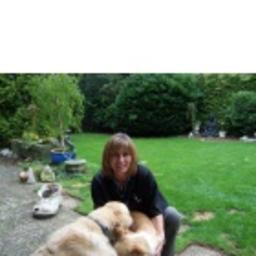 Katrin Kupfer - Hundesalon DOGS WEL(L)COME - Schweinfurt