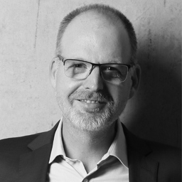 Roland Hambach - ene't GmbH - Hückelhoven