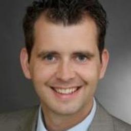 John T.H. Dobson's profile picture