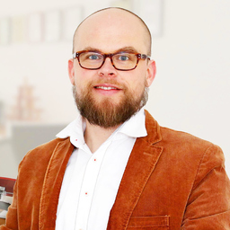 Dr. Stefan Missal - m-personal-coaching | PROZESSBERATUNG & STRATEGIEENTWICKLUNG MIT SYSTEM - Berlin, international