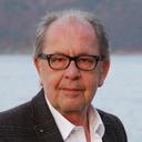 Wolfgang Weiss - Bodman-Ludwigshafen