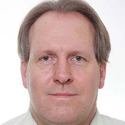 Georg Stölzer - Georg Stölzer - Fremdsprachen- & Biografiendienst - Göttingen