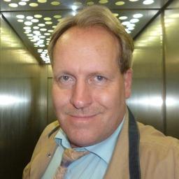 Georg Stölzer