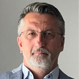 Marcel Szabo's profile picture