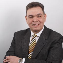 Thomas C. Pilz - H+P Top-Consultants - Ebsdorfergrund