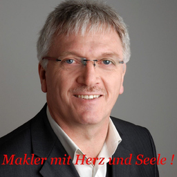 André Bergmann - IMMOMARKT 24 - Siegburg