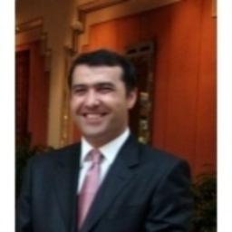 Mehmet Kaya - Dünya Gazetesi (Ankara Büro) - Ankara