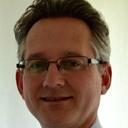 Steffen Jacobs - Amsterdam