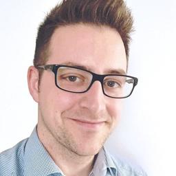 Michael Adams's profile picture