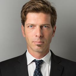 Christos Bräunle's profile picture