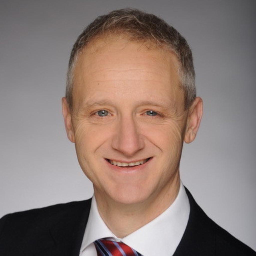 Giuliano Caglio's profile picture