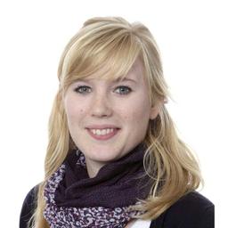 Tanja Aschendorf's profile picture