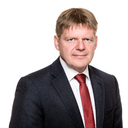 Jan Witt - Klosterneuburg