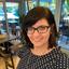 Martina Baum - Frankenthal