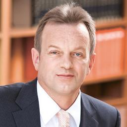 Dr. Friedrich Bozenhardt's profile picture