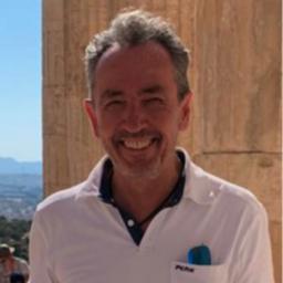 Daniel Luchsinger - Mac Lynx Consulting & Executive Search GmbH - Zürich