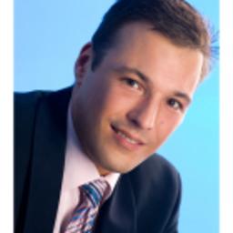 Johannes Vogelhuber - web direct - Vogelhuber Betriebsges. ltd. & Co KG - Wien