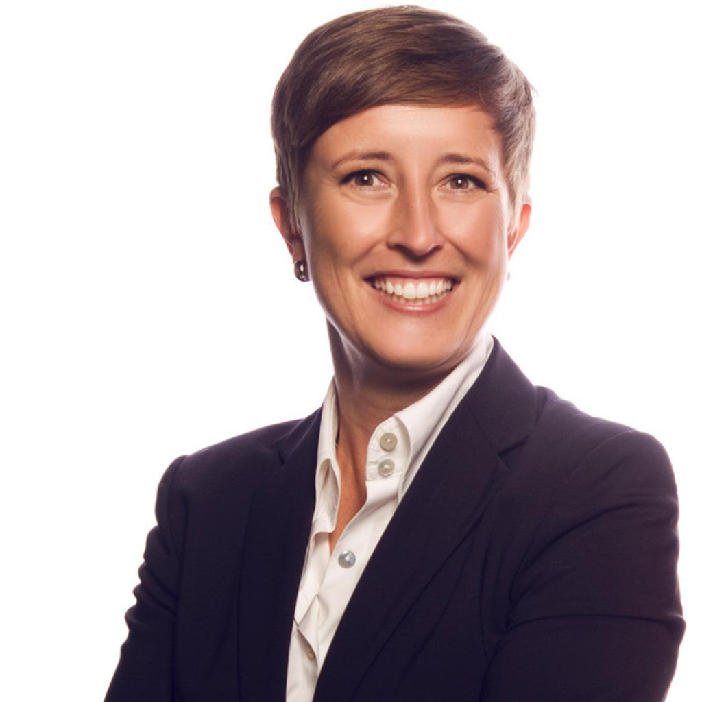 Kerstin Pramberger's profile picture