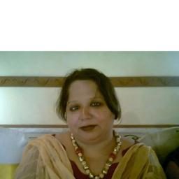 Heena Karamchandani
