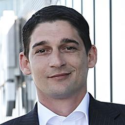Christian Bacher's profile picture