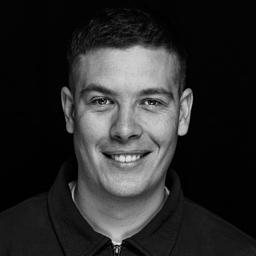 Nicolas Moser - adidas sport gmbh - Cham ZG