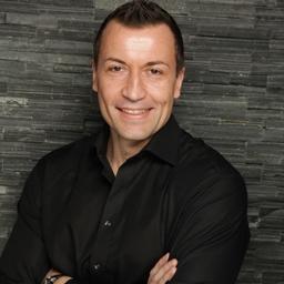 Marcus Mollik - WH Care Holding GmbH - Garbsen