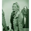 Sabine Steiner - Gmunden