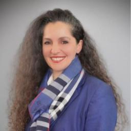 Seyran Demir's profile picture