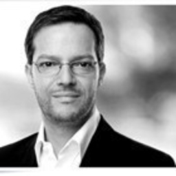 Torsten Lorenz - GMK Markenberatung - Berlin