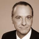 Horst G. Fischer - Berlin