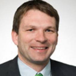 Matthias Kunze - SIEMENS - Amberg