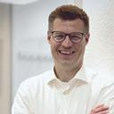 Johannes Schubert - Bielefeld
