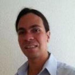 Washington Cavalcante's profile picture