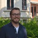 Sebastian Matthes - Jena