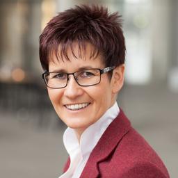 Petra Cockrell - Karrieremanagement - Jobprofiling - Bewerberberatung - Outplacement - München