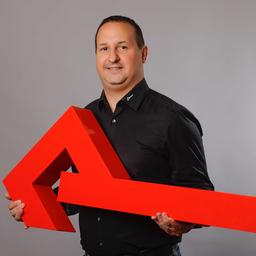 Sascha Haberlah's profile picture