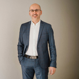 Manfred Prem - http://www.kreativloesungen.com - Graz